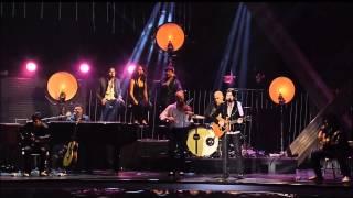 Billboard Latin Music Awards 2012   Juanes - Me Enamora