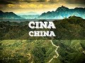 Top 10 what to visit China