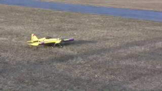 download lagu Hangar 9 Twist 40 Volume 2 Rc Airplane Inverted gratis