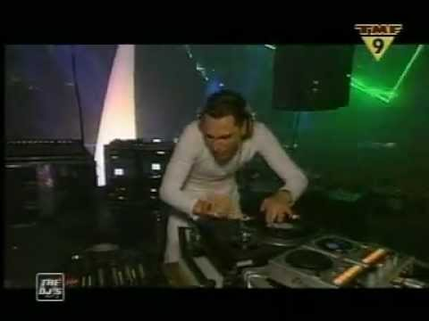 dj tiesto - video dj tiesto live @ 4 elements 5 27 00
