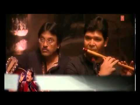 Romantic Ghazal   Niklo Na Benaqab Zamana Kharab Hai by Pankaj...