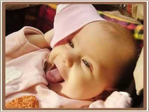 comedy:funny baby pictures-laughing babies