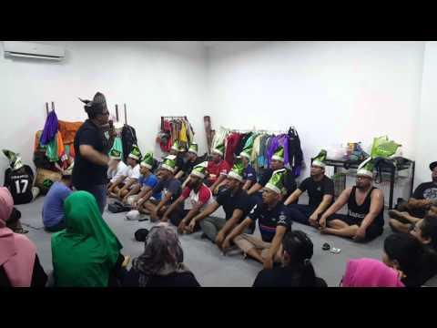 download lagu Durbar Dua: Layar Citra Dikir 2016 Train gratis