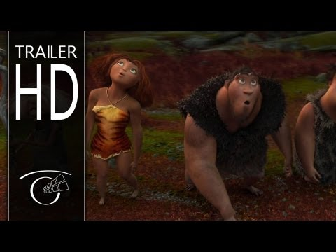 media descargar los croods 3gp gratis