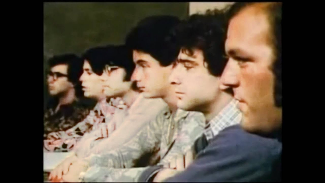 the milgram experiment Milgram (1963) past-paper questions 1 in the milgram study on obedience, the subjects were observed to show a lot of tension.