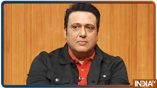 Govinda Reveals He Suggested Avatar Title To Director James Cameron's Film