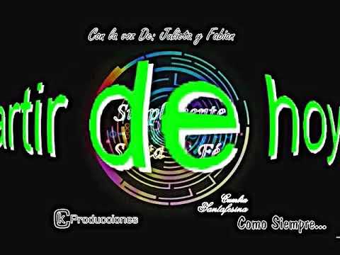 Simplemente Santa fe Adelanto 2013
