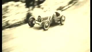 """A PROPOS DE NICE"" . — Film français muet, 1930, Jean Vigo et Boris Kaufman - (col. Bernard LESECQ)"