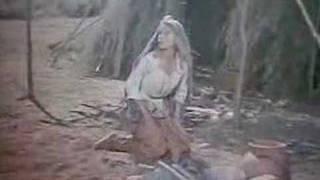 Duel At Diablo(1966) - Duel At Diablo