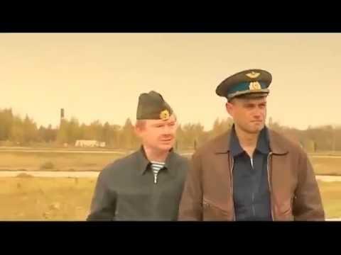 БОЕВИК Без правилрусские фильмы 2016, боевики, криминал