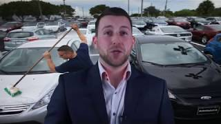 Auto Loans For Bad Credit With Cosigner - Subprime auto Loans Explained