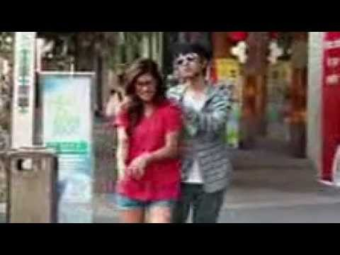Jamich By Chance video