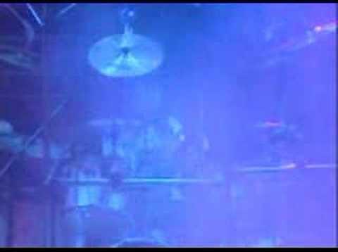 Omega & Scorpions - Fekete Pillangó