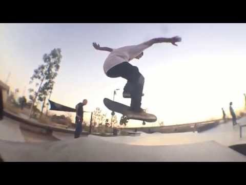 SWITCHMADE | Micky Papa Ledge line | Papagram