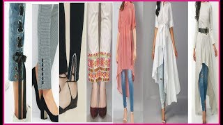 Latest Long Frocks Dress collection For Girls 2019  New Fashion Ideas  lades dress desings   'Golde