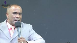 Living Word Christian Center Live Stream