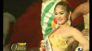 Miss International Queen 2012 FULL show