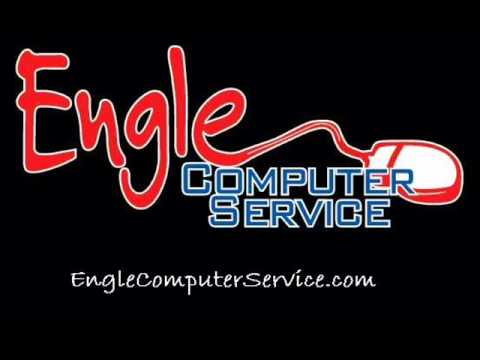 Computer Repair Service. Engle Computer Service is here for all your computer needs! Serving all of Lake County, Illinois and surounding areas. www.englcomputerservice.com.