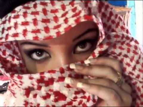 porno-roliki-arabki-smotret-onlayn