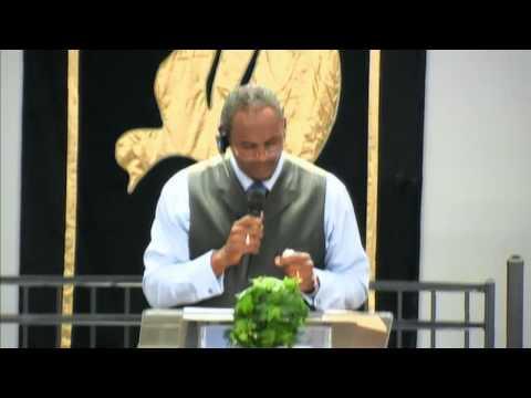 Sunday November 02 2014 Pastor Dr. David Oatis Bro. Tommy Pryor