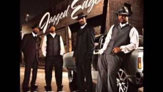 Watch Jagged Edge In The Morning video