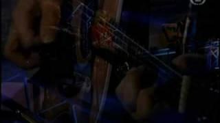 Watch Def Leppard Little Wing video