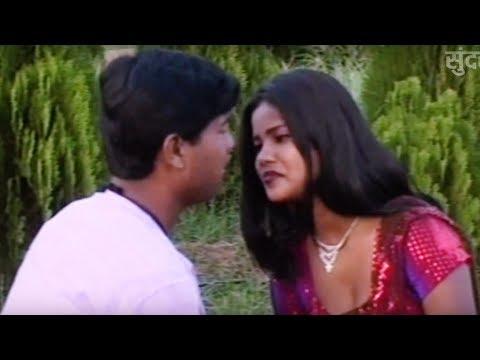 पान ला खवाके - Paan La Khavake | Dilip Lahariya- Jiya Rani | Chhattisgarhi Video Song Collection