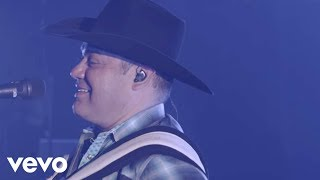 Intocable - Fuerte No Soy (Live)