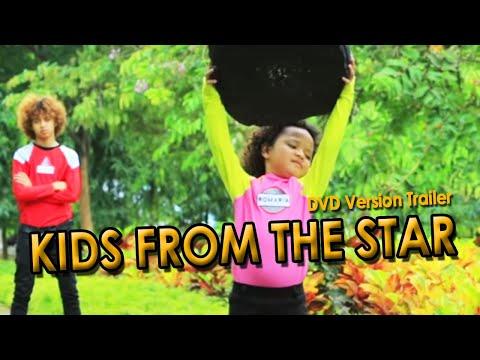 download lagu Kids From The Star DVD Version Trailer gratis