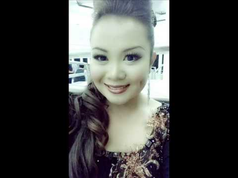Pengerindu Dibagi Dua (demo Version | Lagu Baru Iban) By Adlynne Betty video