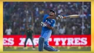 India Vs South Africa Rohit sharma Batting