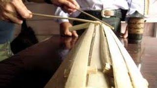 Download Lagu keteng keteng (cara Pembuatan Alat Musik Karo Dari Bambu ) Gratis STAFABAND