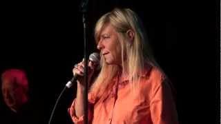Jett Williams - Your Cheatin' Heart