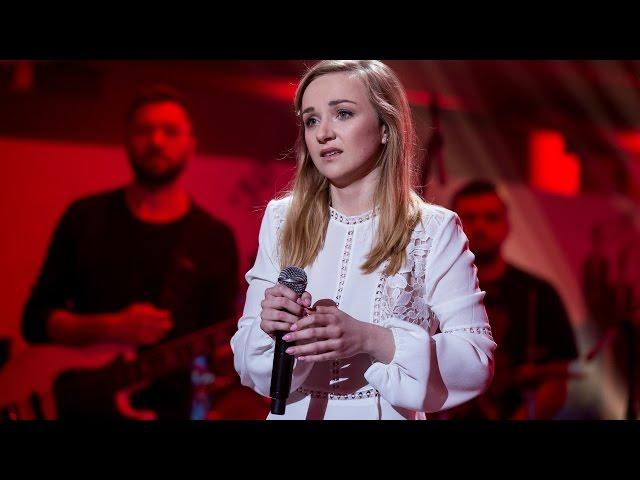 O! Polskie Przeboje – sobota o 17:30 w TVP1