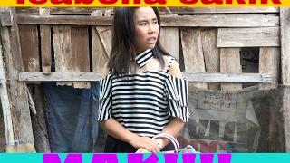 Download ISABELLA SAKIK, NAN MANGGAYA TETAP JUO PALIANG OKE 3Gp Mp4