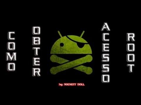 Acesso Root Moto Razr D1.D3 e XT303 XT305 XT389 XT390 Pt-Br