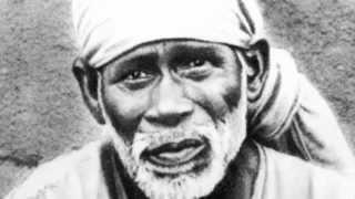 download lagu Shirdi Sai Baba Original Photos gratis