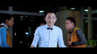 UNIVERSE BEST SONGS 2014 HAPPY  COVER  official video