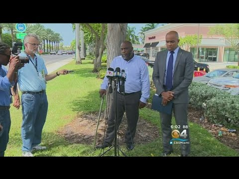 Nightmares, Trauma Follow Victims Of North Miami Police Shooting
