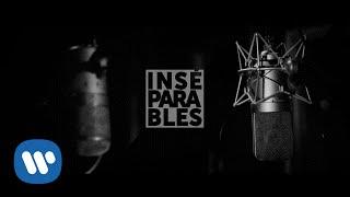 Pablo Alborán & Zaz - Inséparables