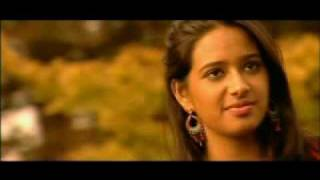 Uyire Viduven – Tamil music video