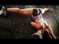 TOP HOTTEST CROSSFIT SUPERWOMAN Female Мотивация для кроссфита открыта 2017 mp3