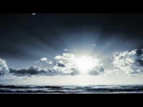 ВИА Гра - Это было прекрасно ( Фан-видео )