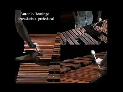 SPOT PUBLICITARIO PARA LA MARCA 'CALIFORNIA MUSICA'