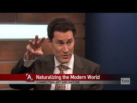 Robert Bateman: Naturalizing the Modern World