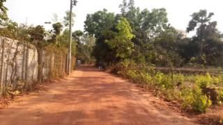 জয়দেবপুর বাউল মেলা-শ্রীপুর রোড 16.03.16 by DeadlyHasib
