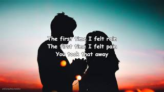 Blue October - How to Dance in Time (Lyrics)