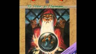 King's Quest 3 VGA - Main Theme [MUSIC]