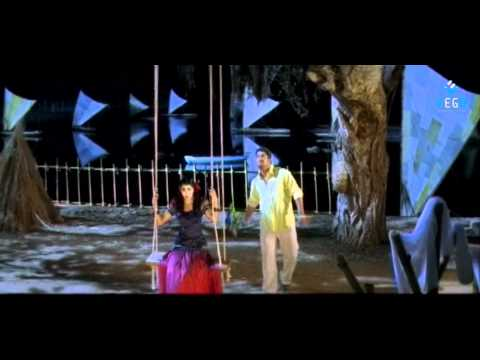 Simhadri Movie Songs - Ammaina Naannaina Song - Simhadri, Jr Ntr, Ramya Krishna video