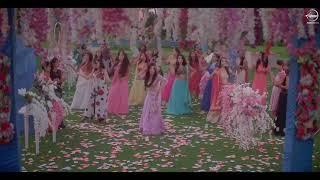 download lagu Sunakhi By Kaur B Whatsapp Status 30 Sec gratis